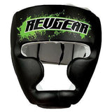 Revgear Youth Combat Series Headgear - Sedroc Sports