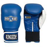 Ringside Gel Shock Boxing Super Bag Gloves - Sedroc Sports