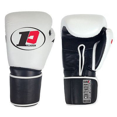 Contender Palladium Sparring Gloves Boxing Kickboxing Muay Thai 14 16 18 oz. - Sedroc Sports