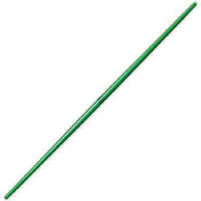 ProForce Karate Tae Kwon Do Competition Bo Staff - Green - Sedroc Sports