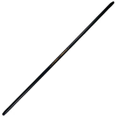 "60"" Foam Training Bo Staff Martial Arts Kata Training Practice Karate Weapon 5' - Sedroc Sports"