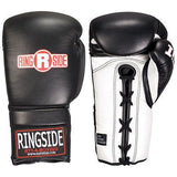 Ringside Boxing IMF Tech Sparring Gloves - Sedroc Sports