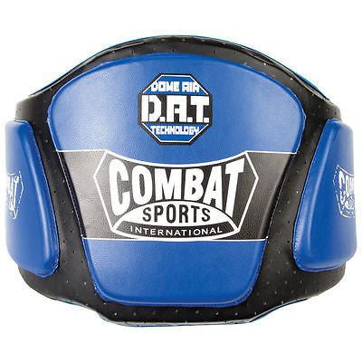 Combat Sports Dome Air Tech Belly Pad - Sedroc Sports