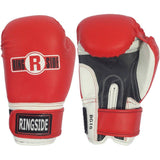 Ringside Boxing Youth Pro Style Training Gloves