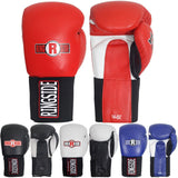 Ringside Boxing IMF Tech Hook And Loop Sparring Gloves - Sedroc Sports