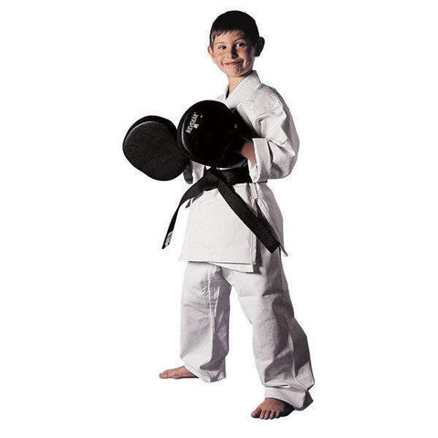 Revgear Kids Mini Focus Mitts Punch Pads - Sedroc Sports