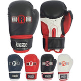 Ringside Boxing Youth Pro Style Training Gloves - Sedroc Sports
