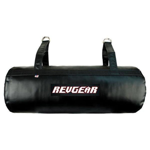 Revgear Uppercut Bag