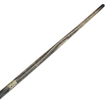 ProForce Competition Bo Staff - Black/Gold - Sedroc Sports