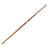 ProForce Competition Bo Staff - Brown/Gold