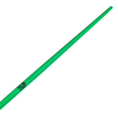 ProForce Competition Bo Staff - Green - Sedroc Sports