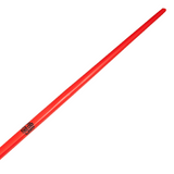 ProForce Competition Bo Staff - Red - Sedroc Sports