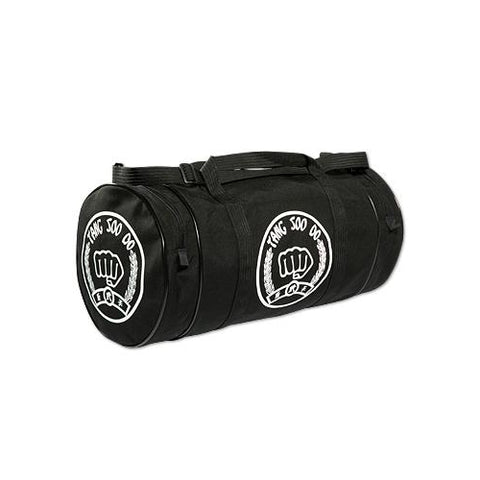 Deluxe TSD Sports Equipment Gym Bag - Tang Soo Do