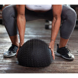 Fitness Slam Ball Weighted Strength Training Crossfit Plyometric Cardio Workout - Sedroc Sports