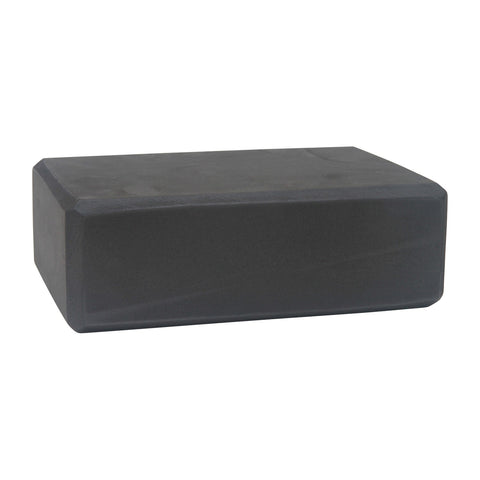 Fitness Yoga Brick Block Pilates Foam Block Prop Home Gym Workout Training - Sedroc Sports