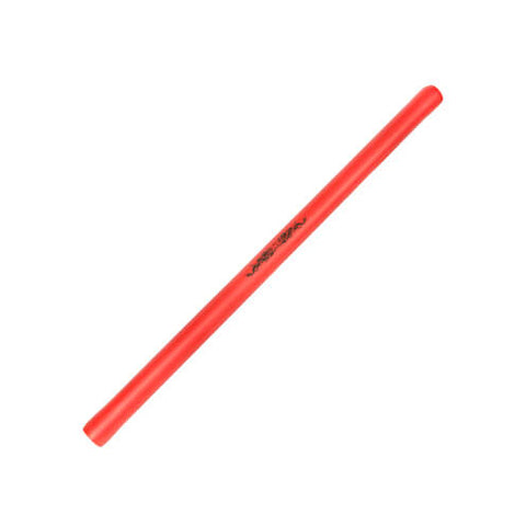 Foam Padded Escrima Training Stick - Red - Sedroc Sports