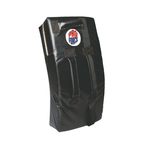ProForce Foam Punch and Kick Shield - Black - Sedroc Sports