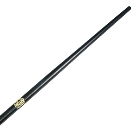 ProForce Competition Bo Staff - Black