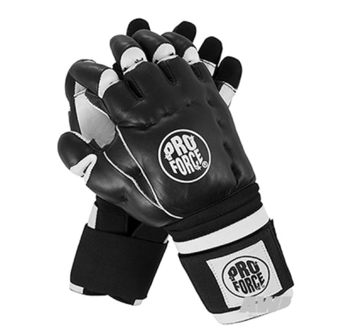 Proforce Combat Kempo Gloves - Sedroc Sports