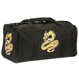 Proforce Deluxe Pro Karate Equipment Bag - Dragon - Sedroc Sports