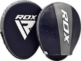 RDX Pro Focus Pads Punch Mitts - Sedroc Sports