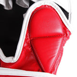 Revgear MMA Training Gloves - Sedroc Sports