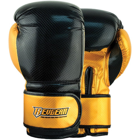 Revgear Pinnacle 2 Fitness Boxing Gloves - Sedroc Sports