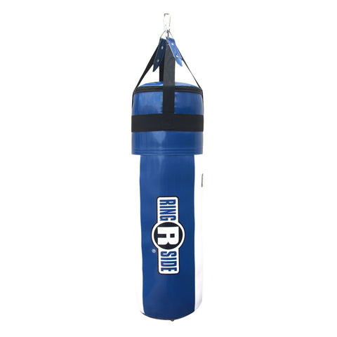Ringside Apex 100 LB. Heavy Bag - Filled - Sedroc Sports