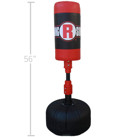 Ringside Youth Tornado Free Standing Punching Bag - Sedroc Sports
