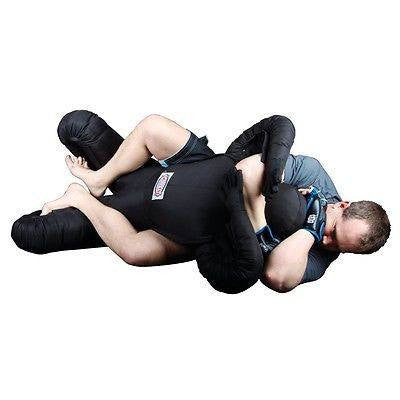 Combat Sports Submission Grappling Dummy Jiu Jitsu MMA Wrestling BJJ Training - Sedroc Sports