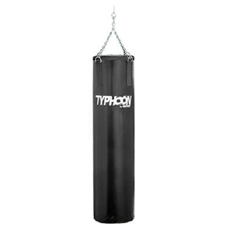 Typhoon Water Training Heavy Bag with Chain and Swivel - Sedroc Sports