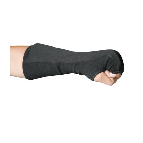 ProForce Fist and Forearm Guards - Black - Sedroc Sports