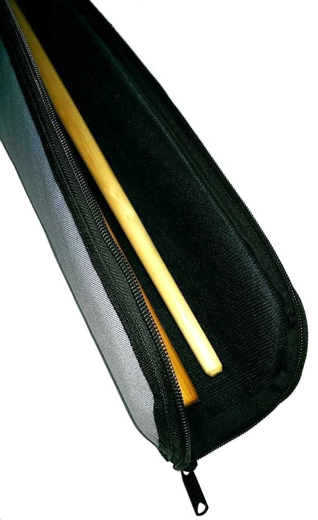 Armory Padded Bo Staff Carrying Case