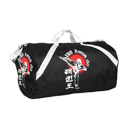 ProForce TKD Gym Roll Bag - Tae Kwon Do
