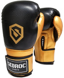 Sedroc Sports Vortex Boxing Gloves