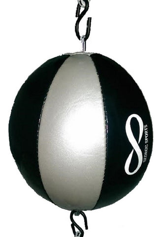 Sedroc Boxing Infinity Jumbo Ball Double End Bag - Sedroc Sports