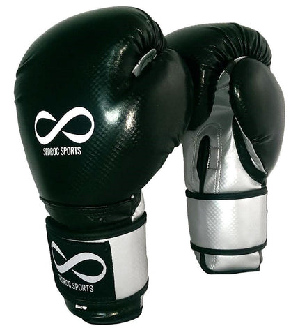 Sedroc Boxing Infinity Training Gloves - Sedroc Sports