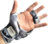 Sedroc Sports Weighted Gloves - Sedroc Sports