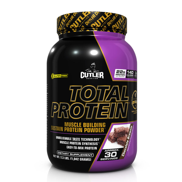 Total Protein™