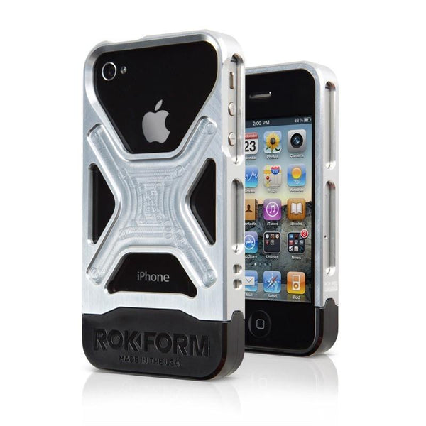 RokBed Fuzion for iPhone 5