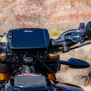 Universal Adapter Ball Mount for Motorcycles [SHIPPING NOW]