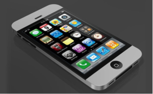 iPhone 5 Rumors: Fact or Fiction?