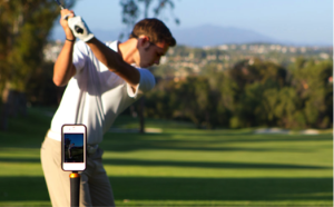 6 Tweetable Professional Golf Tips for a Better Swing