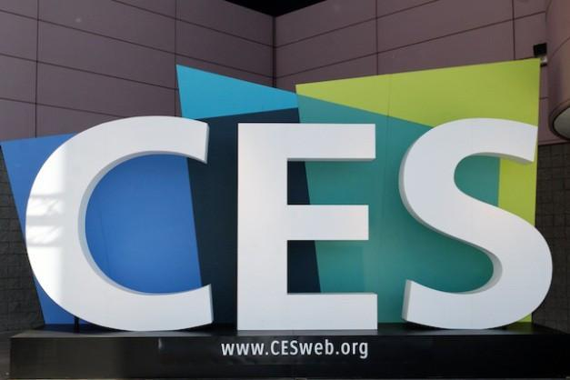 Trade In and Mount Up with Rokform at CES 2014