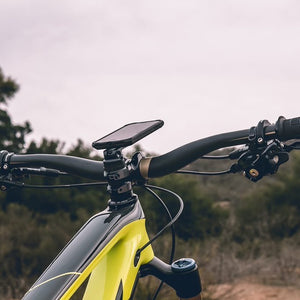 The Anatomy of the Best Phone Holder for Bikes