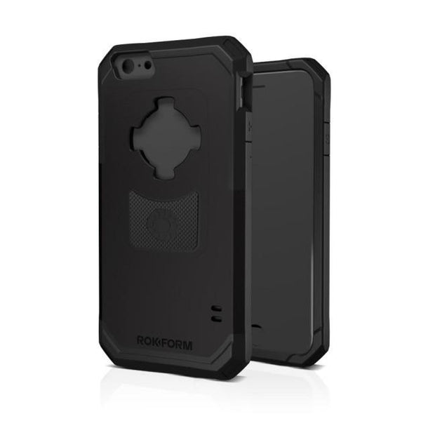 First Look – Rokform's iPhone 6 Cases