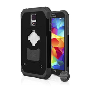 Rokform Galaxy S5 Sport Case Pre-Order Now Available