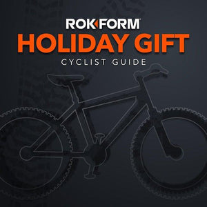 2018 Holiday Gift Guide for Cyclists