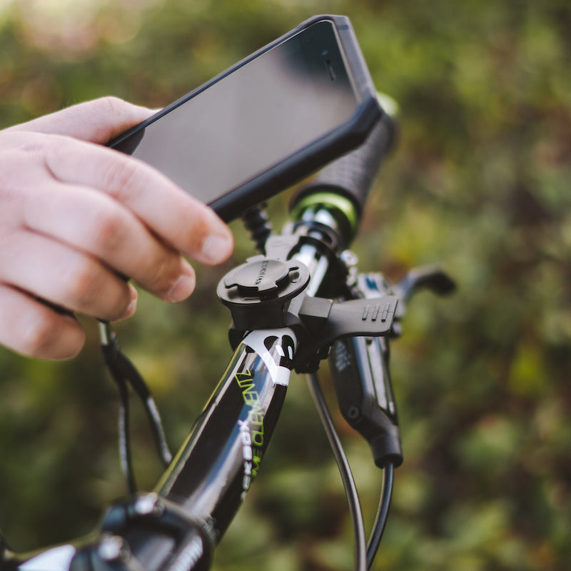 Rokform Bike Mount for Cyclists