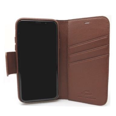 Where Function Meets Style: Introducing the Corium Folio Series!